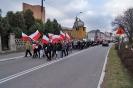 Dzień Niepodległości 2011