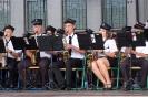 I Powiatowy Przegląd orkiestr Dętych