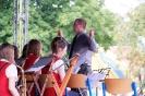 Orkiestry2014_38