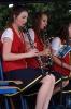 Orkiestry2014_39