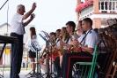 Orkiestry2014_44