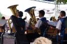 Orkiestry2014_54