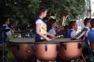 Orkiestry2014_56