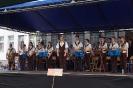 Orkiestry2014_59