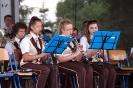 Orkiestry2014_61