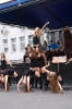 Orkiestry2014_64